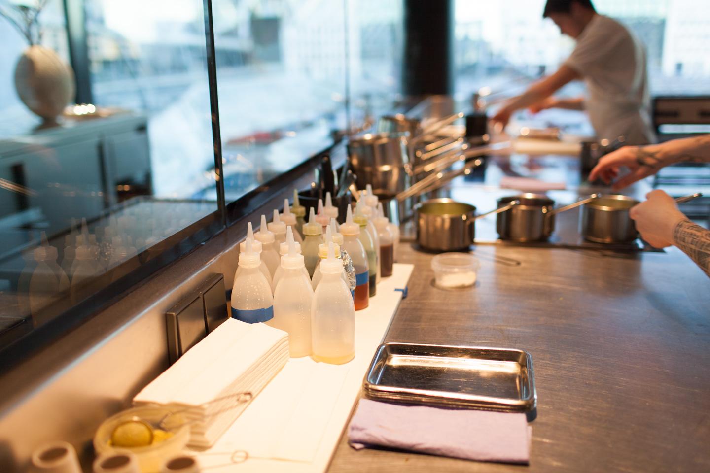 restaurantguide oslo aftenposten